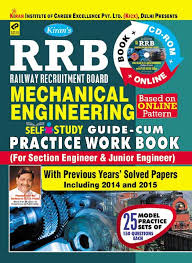 engineering book shops in delhi rrb railway recruitment board mechanical engineering self study
