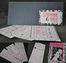 31 best wedding invitations images on pinterest pocketfold