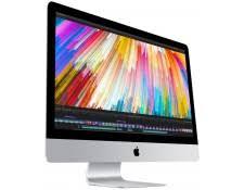 apple ordinateur bureau apple achat ordinateur de bureau apple pas cher livraison gratuite