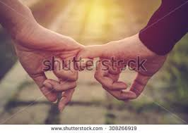 love heart candy pair wallpapers romance stock images royalty free images u0026 vectors shutterstock