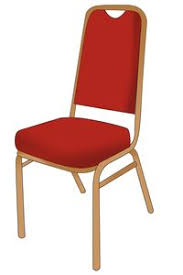 Wedding Chair Covers Cheap Best 25 Cheap Chair Covers Ideas On Pinterest Cheap Chair