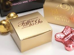 folding candy boxes box u0026 wrap