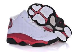 kid jordans cheap jordans kids shoes air kids retro kids
