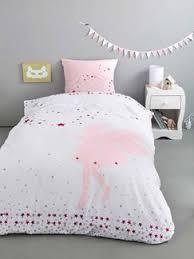 verbaudet chambre meuble et linge de lit enfant meubles pour chambre enfants