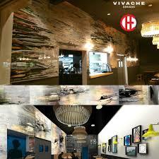 vivache designs restaurant wall murals can captivate your audience vivache designs creates custom wall art murals