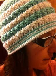 crochet pattern using star stitch star stitch hat spare time hookin
