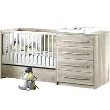 chambre évolutive bébé pas cher combine lit bebe evolutif lit combine evolutif bebe pas cher cildt org