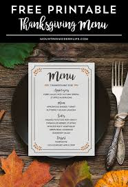 free thanksgiving invitations 260 best free printables images on pinterest free printables