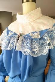 butterick halloween costumes stitch n thyme butterick 5970 hook u0026 eye hell