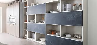 rangement coulissant meuble cuisine rangement coulissant meuble cuisine mh home design 2 mar 18 16 04 25