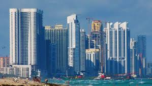 jade signature list of tallest buildings in sunny isles beach wikipedia
