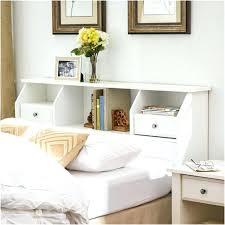 King Size Headboard With Storage Bed Headboard With Storage Klyaksa Info