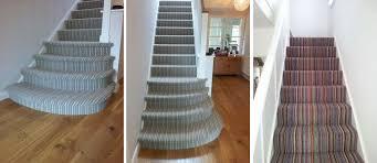 carpet or laminate flooring er carpet vidalondon