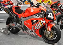 all my dream bikes in one picture honda nr750 vtr sp1 rvf rc45