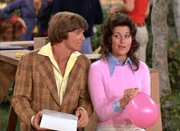 lucy arnaz today lucy and the professor 1973