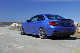 100 reviews bmw 228i coupe on margojoyo com