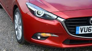 mazda 3 4x4 mazda 3 2016 review by car magazine