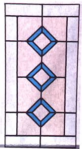 stained glass door patterns custom stained glass art in hamilton ontario