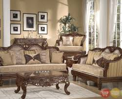 Living Room Furniture Vancouver Living Room Valuable Living Room Furniture Sets Gumtree Horrible