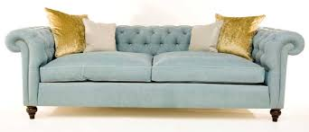 chesterfield sofa bed uk fabric chesterfield sofas uk 1025theparty com