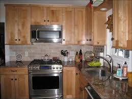Kitchen Cabinets With Windows Garage Doors Garageoor Kitchen Cabinets Cabinet Windows For Roll