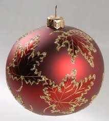 christopher radko 1987 christopher radko ornaments at