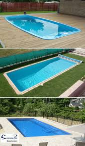 30 best readymade swimming pools images on pinterest swimming