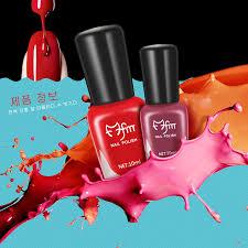 online get cheap watere nail polish aliexpress com alibaba group