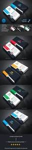 263 best business card images on pinterest business cards