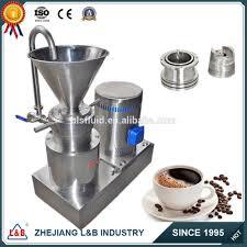 industrial coffee grinder industrial coffee grinder suppliers and