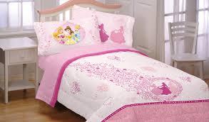 Tangled Bedding Set Disney Princess Bed Sheet Set Hearts Bedding Walmart