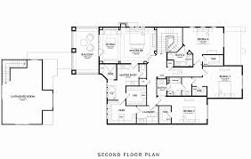 his and bathroom floor plans 60 beautiful gallery of bathroom floor plans walk in shower