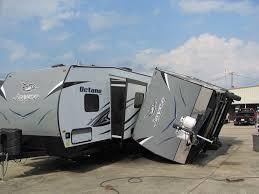 Kentucky travel trailers images West kentucky star news aspx