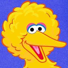 sesame street thanksgiving big bird 2 great apps for kids that will keep them moving the chirping moms