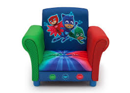 Personalized Kids Sofa Toddler U0026 Kids U0027 Upholstered Chairs Toys