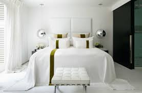 achica living design u0026 lifestyle magazine ten incredible