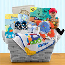 baby basket gift newborn baby gift baskets newborn baby baskets new baby baskets
