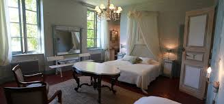 chambres d h es tarn demoiselle room charming bed and breakfast near albi tarn