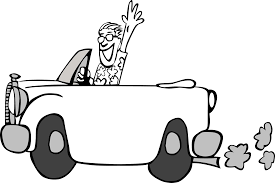 cartoon car drawing car drawing cliparts many interesting cliparts