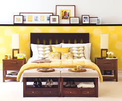bedroom lovely retro bedroom ideas home interiors bedrooms