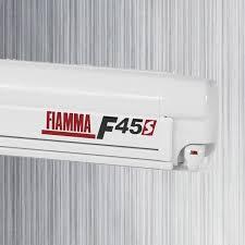 Fiamma Awning F45 Accessories Caravansplus Fiamma F45 S Awning 4 5m Royal Grey Fiamma F45