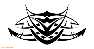 tattoopilot com tribal tattoo designs tattoos tattoo motives