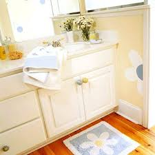 tween bathroom ideas 28 images tween bathroom on information