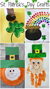 1000 images about st patricks day on pinterest crafts rainbow