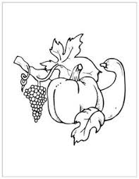 snoopy thanksgiving coloring pages coloring pages u0026 pictures