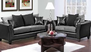 red living room set black living room sets ecoexperienciaselsalvador com