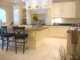 Kitchen Design Nottingham by Ex Display Clive Christian Painted Kitchen For Sale U2014 At Clive