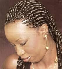 hair braiding styles for black women over 40 braided hairstyles google search hair pinterest braid