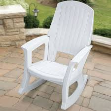 Woven Wicker Patio Furniture - white resin wicker furniture moncler factory outlets com