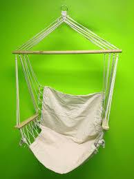 Walmart Hammock Chair Hanging Swing Chair Outdoor Swing Hammock Chair Walmart